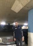 dardan, 24  , Prizren