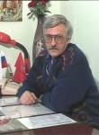 Vyacheslav, 67  , Moscow