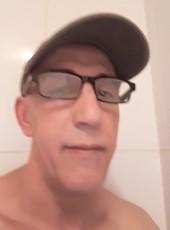 Moussa, 58, Spain, Madrid