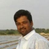 Dhanu, 37  , Kalyandurg