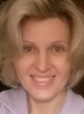 Nata, 45, Russia, Nizhnekamsk