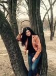 Viktoriya, 28, Bryansk