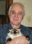 Sergio, 57  , Mykolayiv