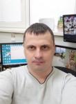 Aleksandr , 36  , Tolyatti