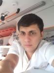 mazafaka, 29  , Qo
