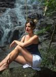 Angelika, 30  , Adler