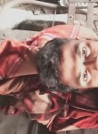 Samir shaikh, 22  , Pune