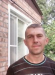 yuriy, 42  , Torshavn