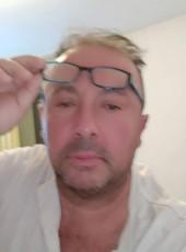 Giuseppe, 55, Italy, Santarcangelo di Romagna