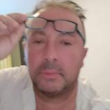 Giuseppe, 56  , Santarcangelo di Romagna