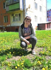 Nastenka, 28, Russia, Kazan