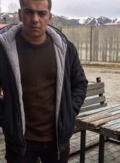 Furkan, 23, Iran, Orumiyeh