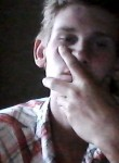 Artyem, 18  , Novoaleksandrovsk