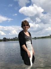 Tatyana, 53, Ukraine, Voznesensk