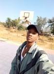 Andy driy, 20  , Mbeya