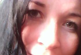 vERONIKA, 38 - Just Me