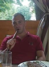 Artur, 24, Ukraine, Brovary