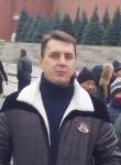 Anton, 39  , Gornyy (Saratov)