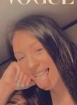 Trista , 18  , Parole