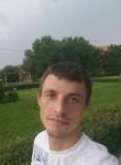 Nikolay, 27  , Astrakhan