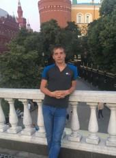 vlab, 24, Russia, Ulyanovsk