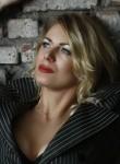 Valentina, 37  , Kharkiv