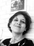 Светлана, 38, Kiev