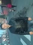 Aleksandr, 30  , Yaroslavl