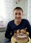 ilvir khaziakhm, 33  , Sterlibashevo