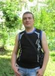 anatolie, 36  , Prague