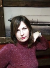 Elena, 19, Ukraine, Makiyivka