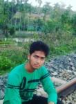 Vishal Kahar, 21  , Silchar