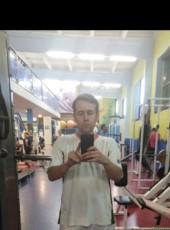 Vitaliy, 41, Russia, Volzhskiy (Volgograd)