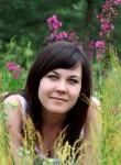 Oksana, 30  , Samara
