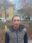 Viktor, 28  , Chernoyerkovskaya