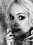 katya, 35  , Saint Petersburg