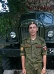 Vladislav, 26  , Osinniki
