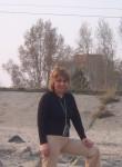 Silvia, 60  , Vienna