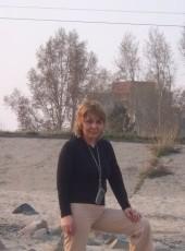 Silvia, 60, Austria, Vienna