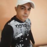 Alfredo, 39  , Guane