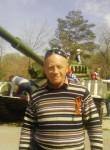 Aleksey, 56  , Chelyabinsk