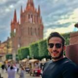 varner mike, 34  , Tuscania