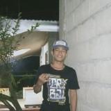 a-jay anical, 19  , Solano