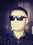 Sergey, 33  , Nizhniy Novgorod
