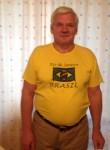 Valeriy, 62  , Nizhniy Tagil