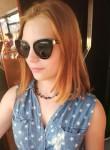Tatyana , 18  , Gomel