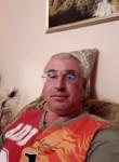 Andrey, 48  , Staroderevyankovskaya