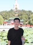 Steven, 33  , Hangzhou