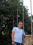 Andrey, 30, Zheleznodorozhnyy (MO)