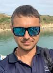 TERaPEvt, 38  , Klyuchi (Kamtsjatka)